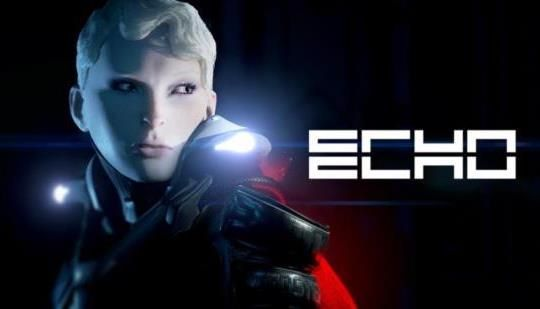 Echo Review: Definitely Unique, But is it All it Was Made Out To Be? - Coin-Drop.com: Echo is developer Ultra Ultra's first game and it is…