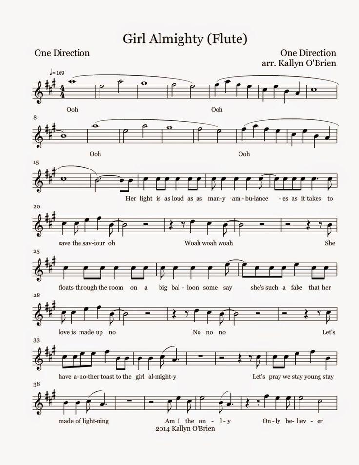 galway girl sheet music pdf