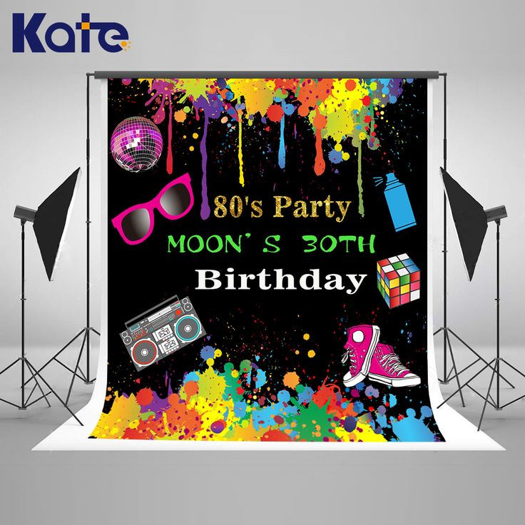 Find More Background Information about Kate black Graffiti Wall Birthday Background 10ft 80's Hip Pop Background For Photos With Shoe Recorder Backgrounds Photo Studio,High Quality Background from Marry wang on Aliexpress.com