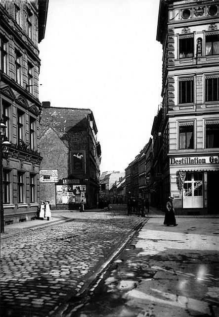 Königsberg 494 by Fotospecht, via Flickr