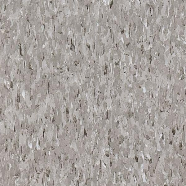 Armstrong Classics Field Gray 12 X 12 Armstrong Flooring Vct Tile Vinyl Tiles