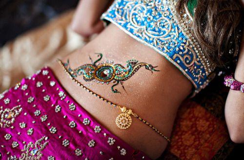 Henna Tattoo In Little India Singapore: 7 Best Henna Tattoo Ideas Images On Pinterest