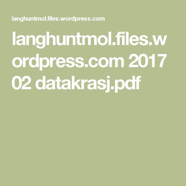 langhuntmol.files.wordpress.com 2017 02 datakrasj.pdf