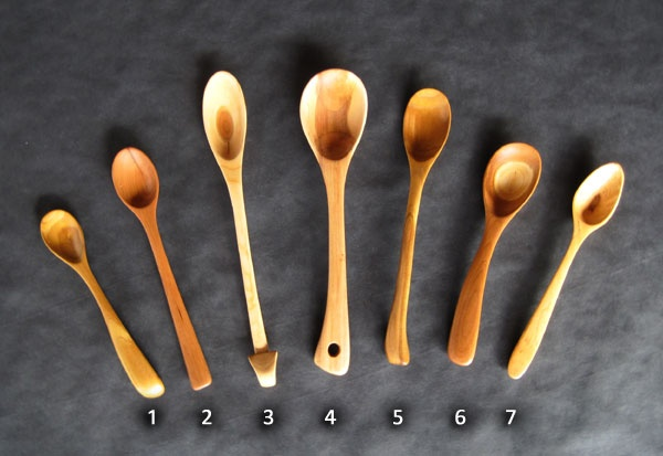 Best spoon carving images on pinterest carved wood