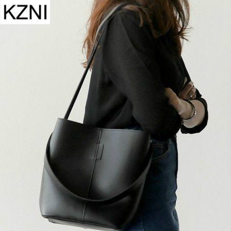 43.39$  Buy here  - KZNI designer bags famous brand women bags 2017 crossbody bags for women bolsas femininas bolsas de marcas famosas L011311