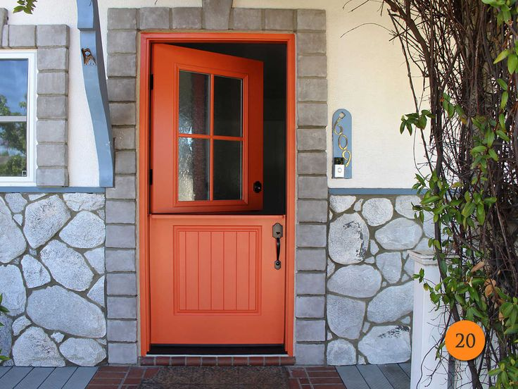 Beautiful Entry Doors orange County Ca