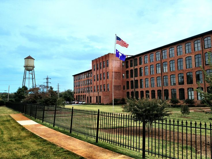 23 best images about mills mill greenville sc on pinterest - Interior designers greenville sc ...