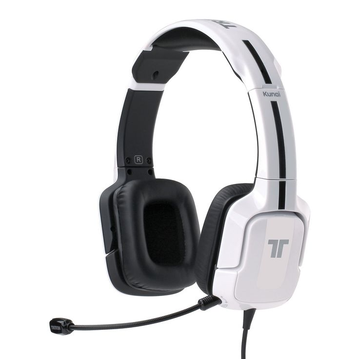 well-designed white PS4 gaming headsets TRITTON Kunai Stereo Headset for PS4 and PS3 B008KWT27W   Awesome, crisp sound. Works flawlessly with PS4. Great Sound, Sleek Look, Great Value. http://www.scribd.com/doc/214840666/Cool-PS4-Headset-Top-10-Gaming-Headsets-Reviews
