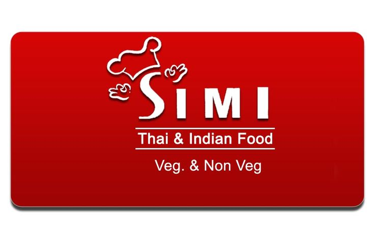 Thai cuisine | Authentic food & salad Restaurant Menu | Dishes, Delivery, Food Catering, Salad, Soup, Rice, Noodle, Best Local Delivery Near Me