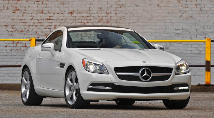 9 best images about my new ride thanks to arbonne on for Arbonne mercedes benz