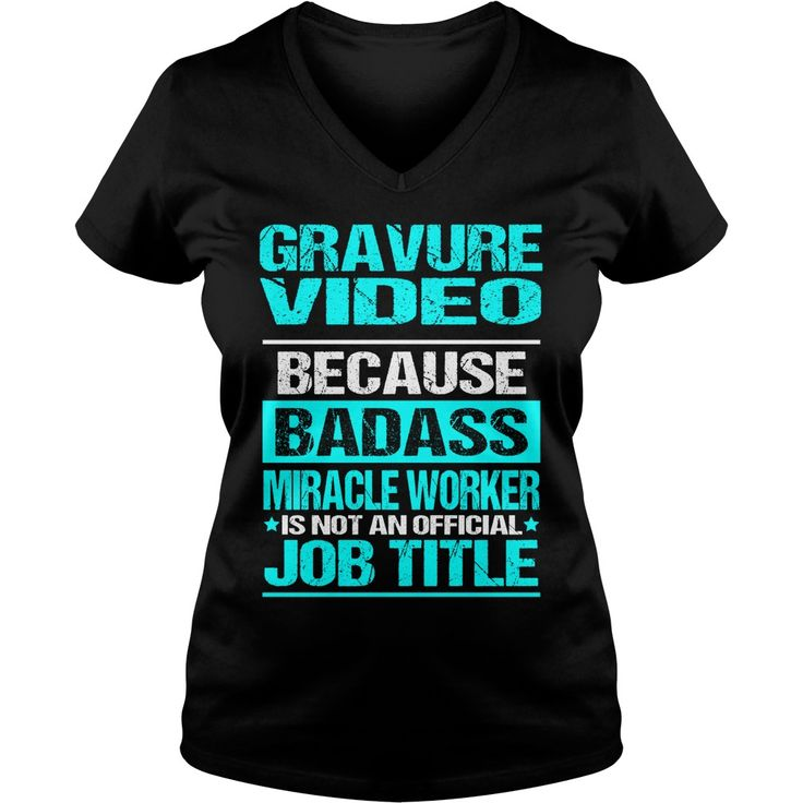 GRAVURE VIDEO #gift #ideas #Popular #Everything #Videos #Shop #Animals #pets #Architecture #Art #Cars #motorcycles #Celebrities #DIY #crafts #Design #Education #Entertainment #Food #drink #Gardening #Geek #Hair #beauty #Health #fitness #History #Holidays #events #Home decor #Humor #Illustrations #posters #Kids #parenting #Men #Outdoors #Photography #Products #Quotes #Science #nature #Sports #Tattoos #Technology #Travel #Weddings #Women