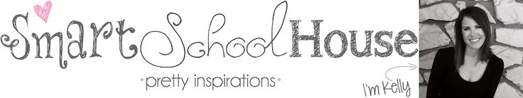Smart School House •Pretty Inspirations• : The Best New Fonts (Vol. 2)
