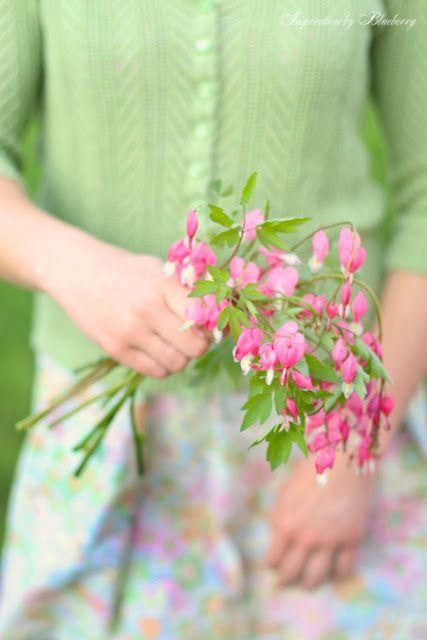 Romantic Spring ♥