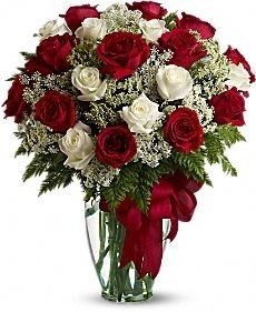 FDH Hats Off to Mom #Bouquet -   For More Details Visit - http://flowersdeliveryhouston.com/houston-florist/occasions/wedding-flowers