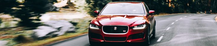 Budds' Imported Cars, Ontario's oldest and most established Jaguar XE dealer. Buy latest 2017 Jaguar XE from our Oakville dealership and get incomparable service before, during, and after the sale.