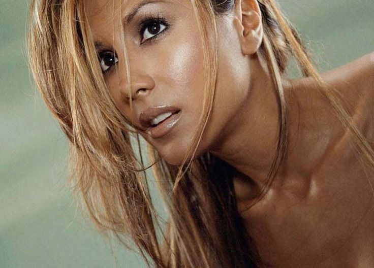 Leeann Tweeden Bing Images Leeann Tweeden Pinterest