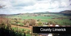 County Limerick Landscape