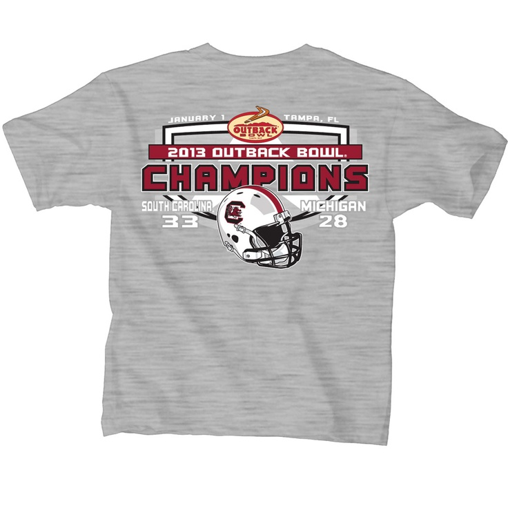 23 Best Outback Bowl Shirts Images On Pinterest Champion