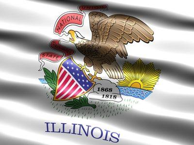 LPN Programs in Illinois