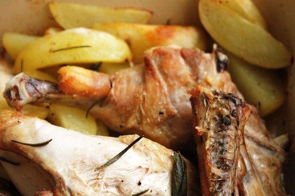 Italiaans-koken-met-Antoinette-kip