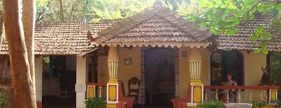 Growing Demand for Portuguese-Style Goa Homes #goa #mygoaproperty #property #india http://www.mygoaproperty.com/component/content/article/326-growing-demand-for-portuguese-style-goa-homes.html