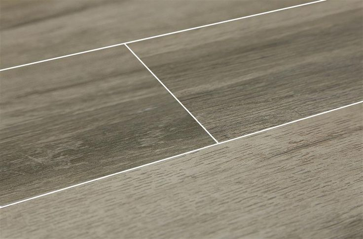 Gbi Tile Amp Stone Inc Madeira Oak Wood Pinterestcom