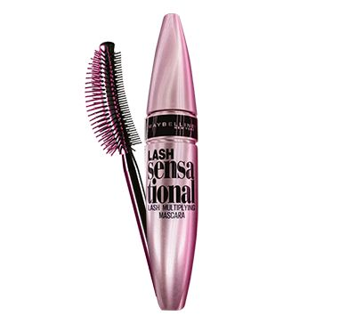This is far best the best mascara I have ever used in my life because not only it gives you length but it gives a little bit of volume not to much you can see that the brush (wand) has many different brush which is the tool for great lashes also this mascara separates your lashes so it doesn't look like you have 5 eyelashes !