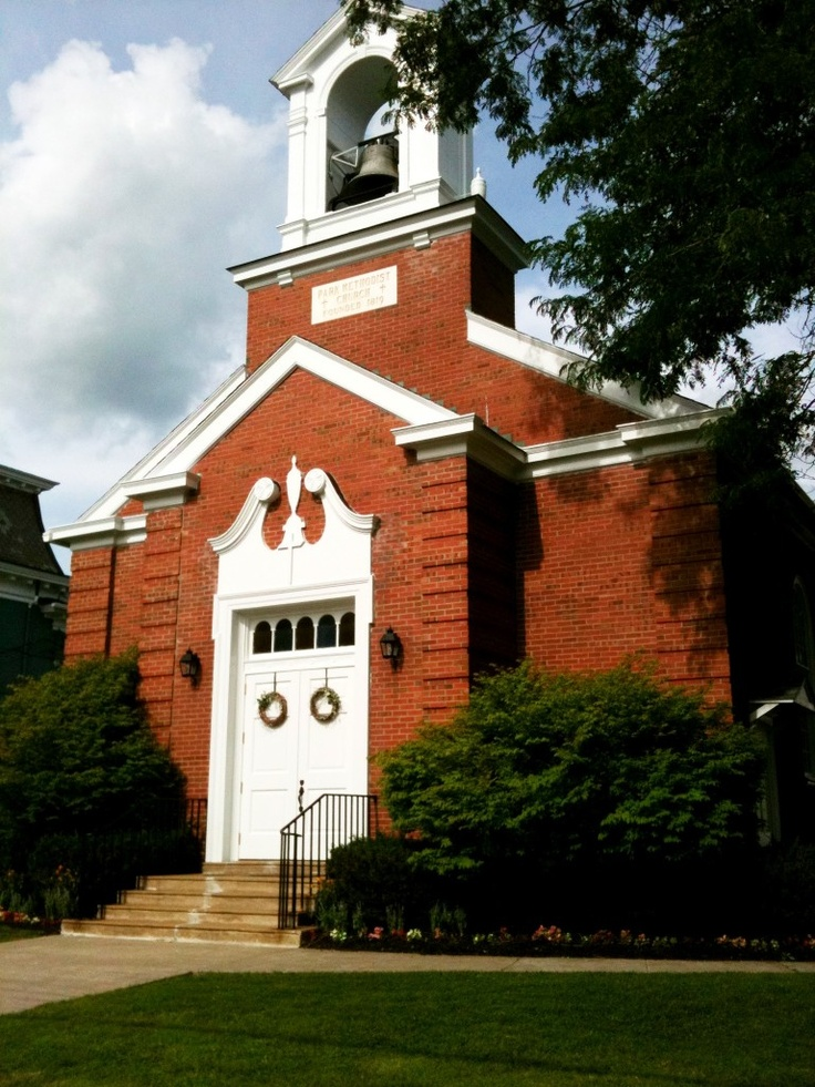 Park United Methodist Church 405 best Methodist