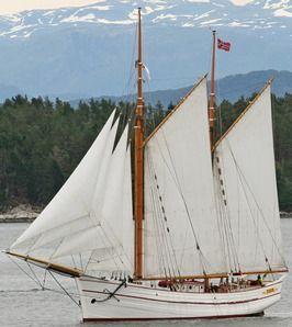 Kimko Knut Johannessen - 7023 TRONDHEIM