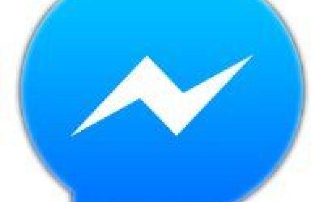 Facebook Messenger si aggiorna, la sfida a WhatsApp è iniziata! #facebook #messenger #whatsapp #3.0