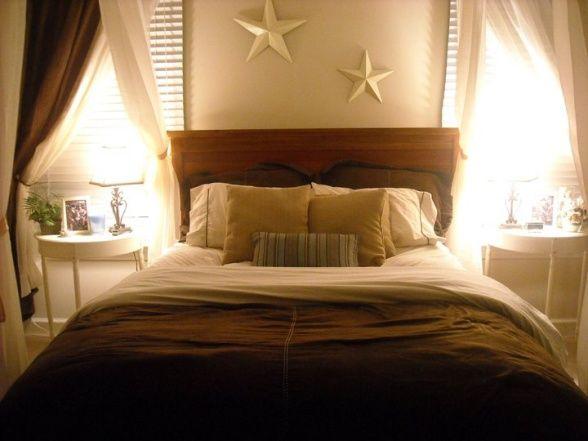 Beach Theme Beach Bedroom Theme Adult Master Bedroom Bedroom Ideas