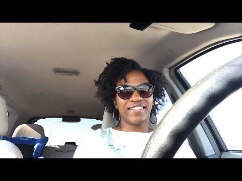 Check out the new video on my channel! #MondayAMMusings #vlog #Winnipeg July 24, 2017 https://youtube.com/watch?v=EkYfSKylR0s