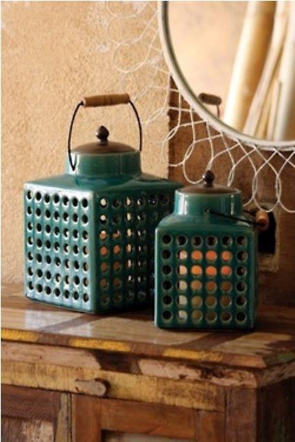nike air shoes for women ceramic lanterns | Ceramics ideas |  | Lanterns and Ceramics