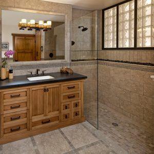 Asian Bathroom Vanity Cabinets