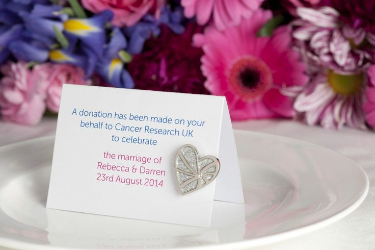 Wedding Favour ideas.  Why do we give wedding favours?