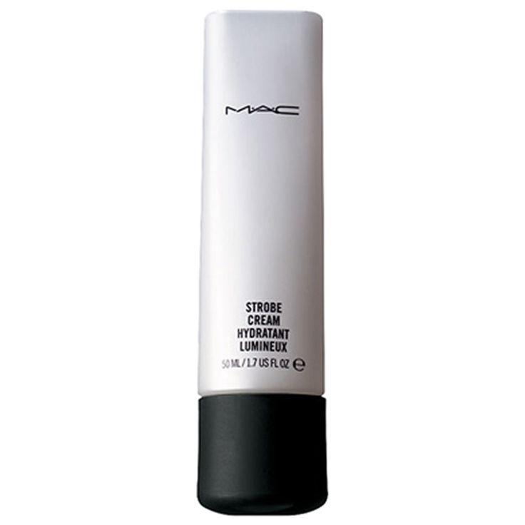 MAC Strobe Cream Gesichtscreme online kaufen bei Douglas.de
