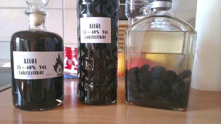 41 best recipes drinks images on pinterest cocktails cooking food and drink recipes. Black Bedroom Furniture Sets. Home Design Ideas