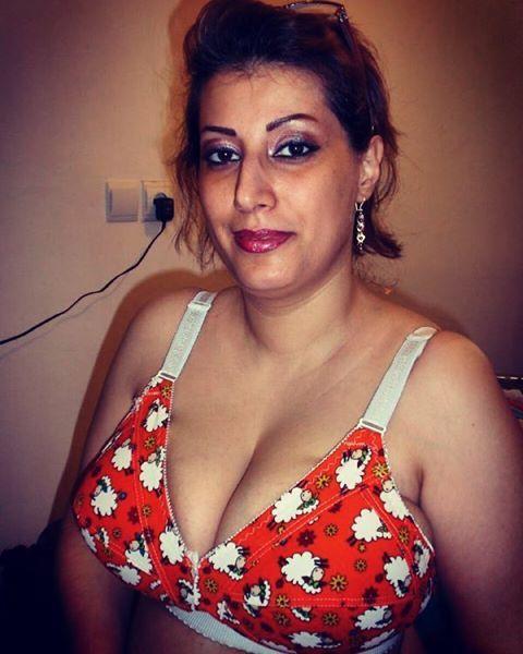 250 best images about soraya arjmand on pinterest sexy