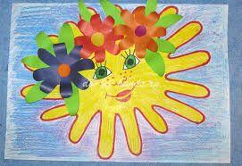 Картинки по запросу поделки на тему день матери