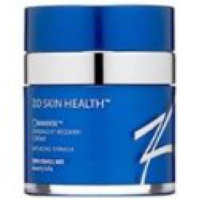 5 Vitamins for Healthy, Glowing Skin: Vitamin A