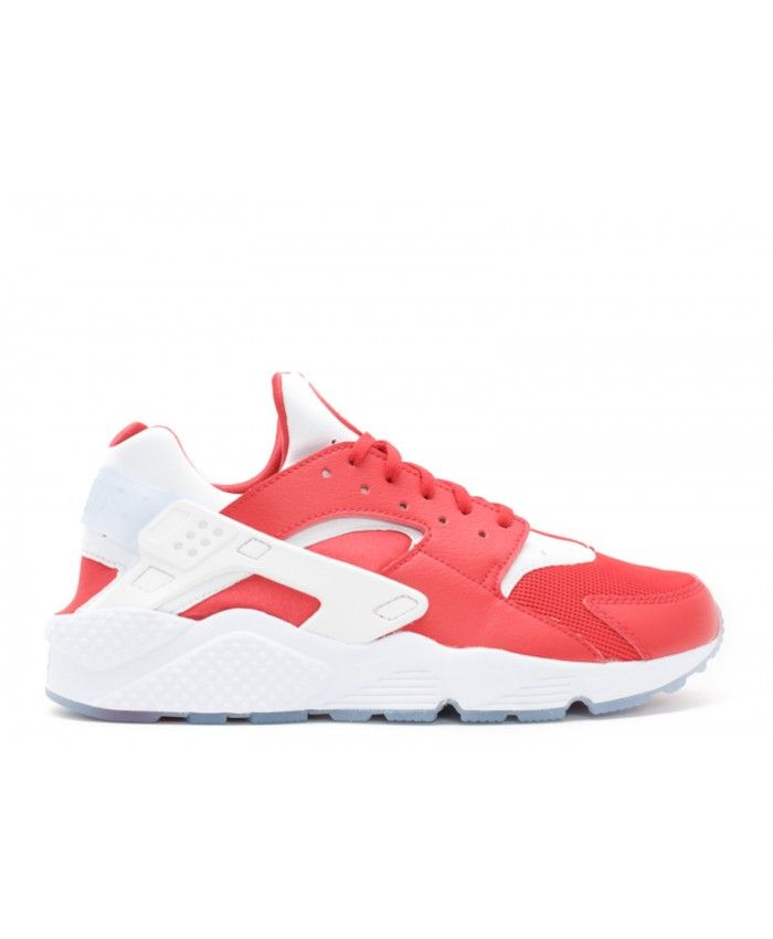 finest selection 49e36 92ce8 Cheap Nike Air Huarache Run Prm