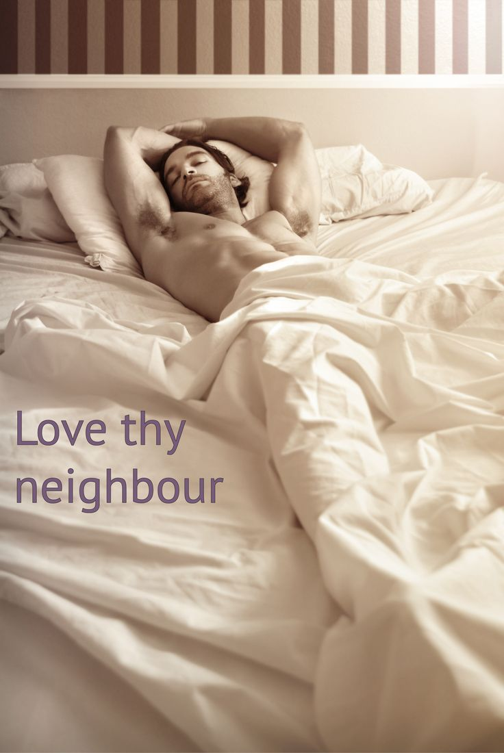 """""""Love thy neighbor -- and if he happens to be tall, debonair and devastating, it will be that much easier.""""- Mae West   www.myindulgence #myindulgence   #thegspot   #tbt"""