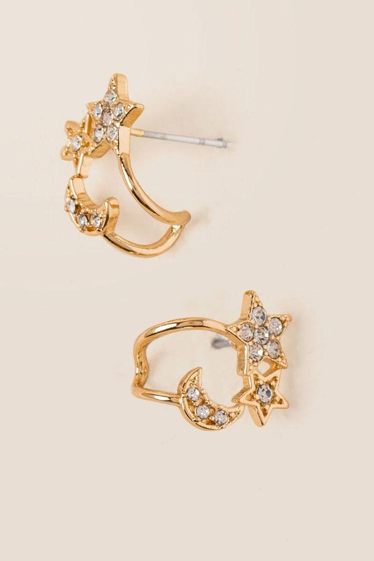 Piercing jewellery names   best Christmas Ideas images on Pinterest  Christmas ideas