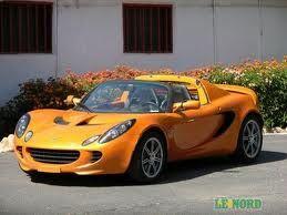 lotus elise convertible - Google Search
