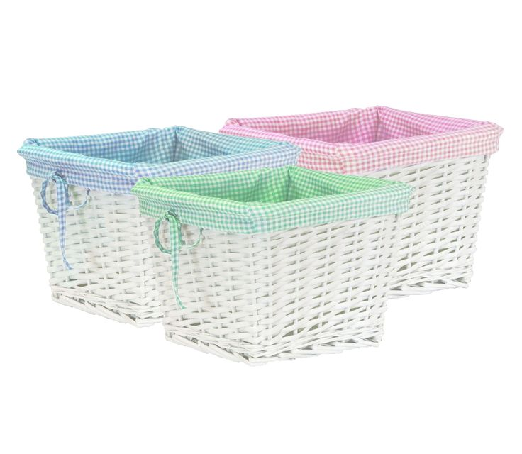 1000 ideas about white wicker laundry basket on pinterest White wicker washing basket