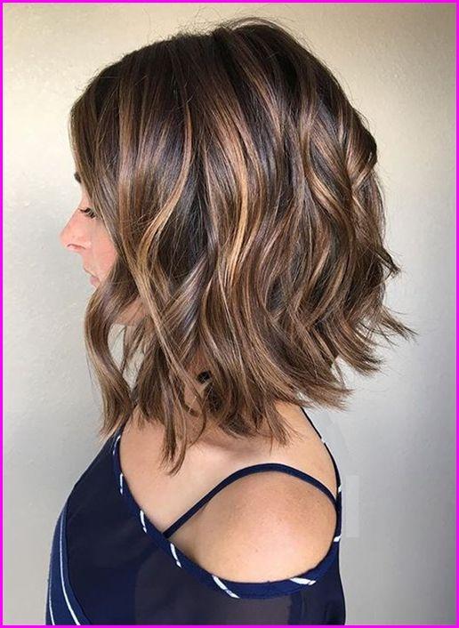 50 Short Hair Color Ideas For Women Hair Colour Style Hair In