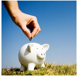 Get Some Tips about Personal Finance http://www.momfinance.com/get-some-tips-about-personal-finance/