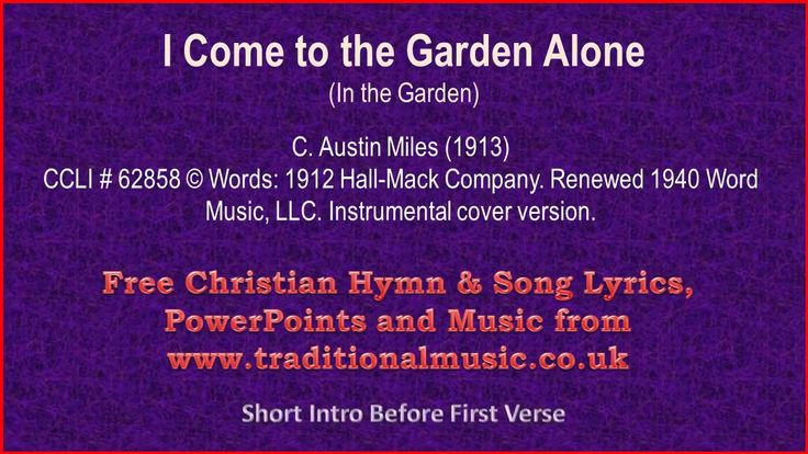 837 Best Christian Songs And Music Images On Pinterest