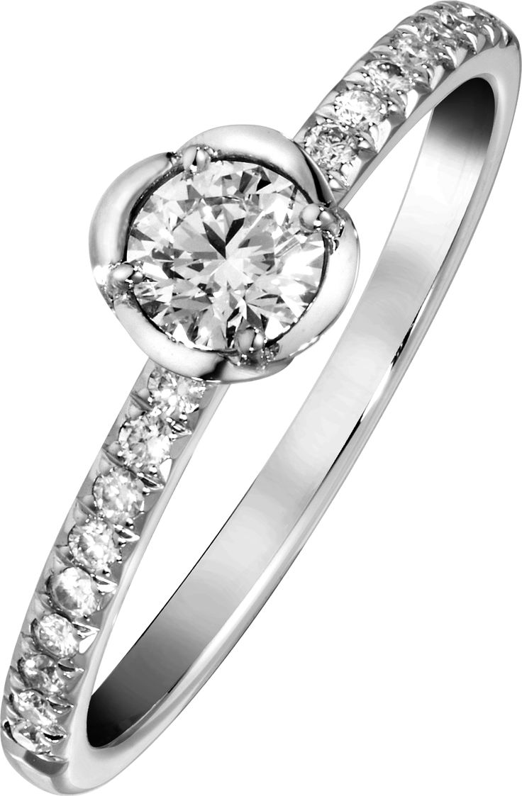 cz silver engagement of luxury rings set wedding ring bridal solitaire