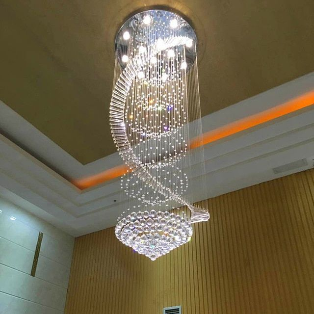 Beautiful Chandeliers For Home Design Ideas Contemporary Crystal